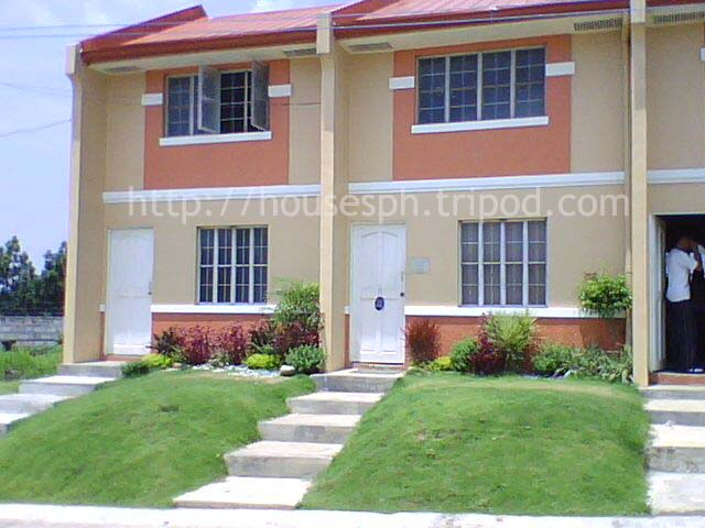marilao_grand_villas.jpg